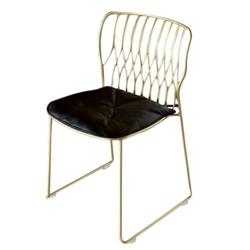 Καρέκλα εξωτερικού χώρου