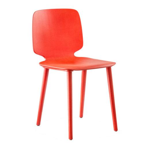 Καρέκλες Black Friday