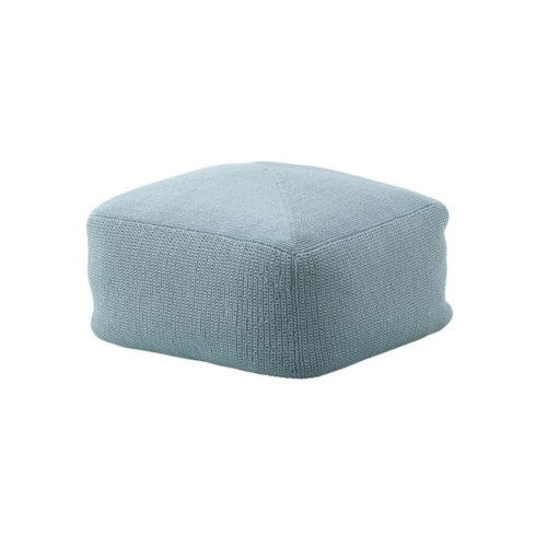 Pouf Outdoor